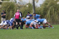 Old Boys v Waimate Seniors 00060