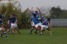 Old Boys v Waimate Seniors 00061