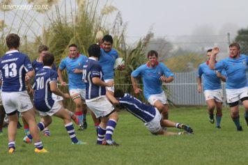 Old Boys v Waimate Seniors 00062