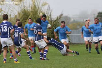 Old Boys v Waimate Seniors 00062