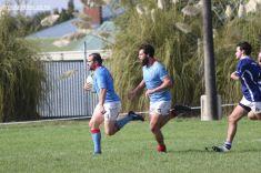 Old Boys v Waimate Seniors 00071