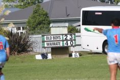Old Boys v Waimate Seniors 00078