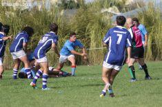 Old Boys v Waimate Seniors 00079