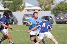 Old Boys v Waimate Seniors 00086