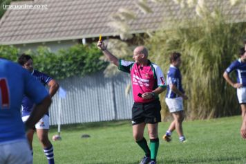 Old Boys v Waimate Seniors 00096
