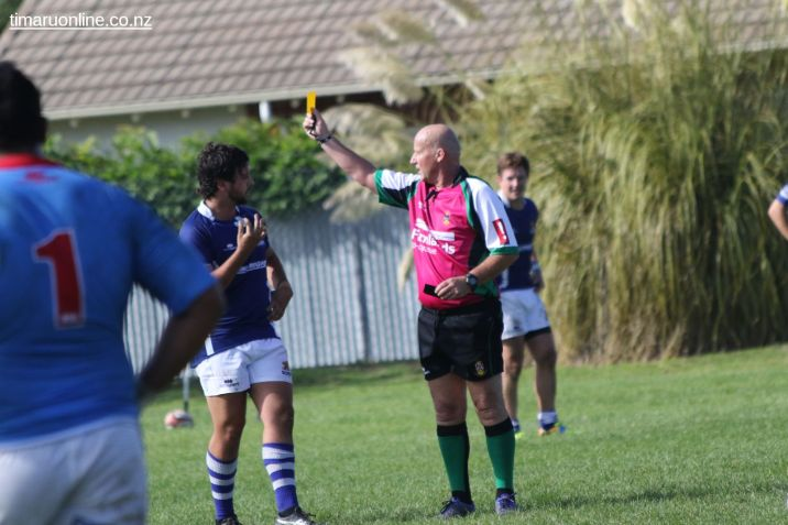 Old Boys v Waimate Seniors 00097