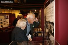 SC Museum Displays Opened 0004