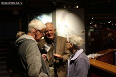 SC Museum Displays Opened 0007