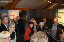 SC Museum Displays Opened 0054