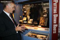 SC Museum Displays Opened 0056