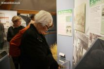 SC Museum Displays Opened 0059