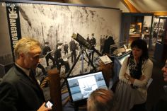 SC Museum Displays Opened 0063