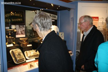 SC Museum Displays Opened 0079