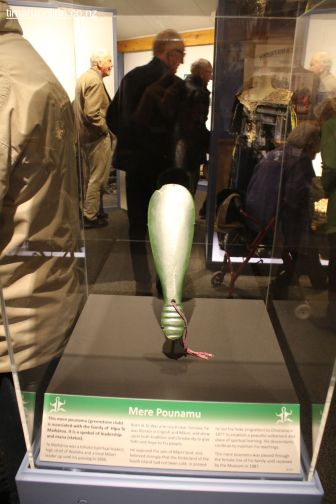 SC Museum Displays Opened 0080