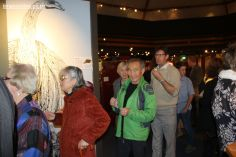 SC Museum Displays Opened 0089