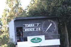 Temuka v Mackenzie A's 0159