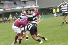 Temuka v Pleasant Point Seniors 00016