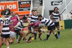 Temuka v Pleasant Point Seniors 00027