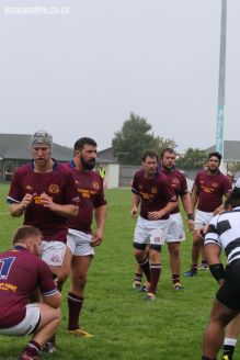 Temuka v Pleasant Point Seniors 00033