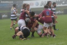 Temuka v Pleasant Point Seniors 00066
