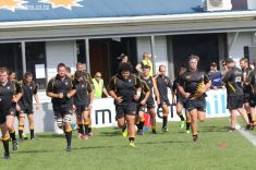 Temuka v Pleasant Point Seniors 00100