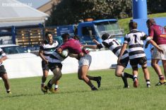 Temuka v Pleasant Point Seniors 00117