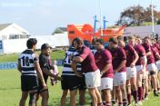 Temuka v Pleasant Point Seniors 00124