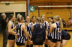 Volleyball Finals 00002