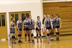 Volleyball Finals 00004
