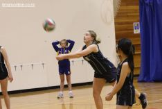 Volleyball Finals 00005