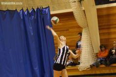 Volleyball Finals 00007