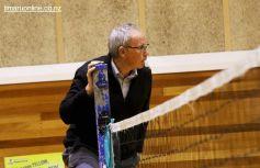 Volleyball Finals 00008