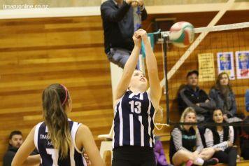 Volleyball Finals 00011