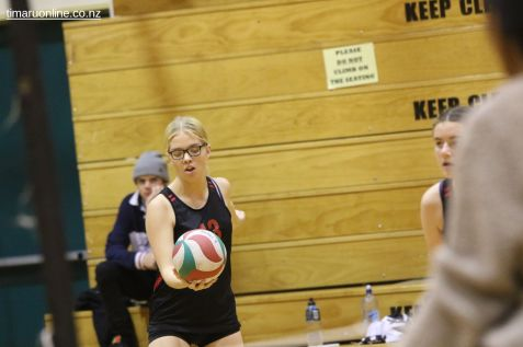 Volleyball Finals 00012