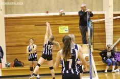 Volleyball Finals 00013