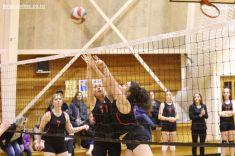 Volleyball Finals 00014