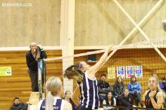 Volleyball Finals 00015
