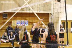 Volleyball Finals 00016
