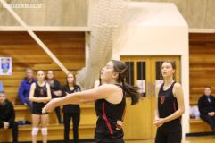 Volleyball Finals 00018