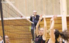 Volleyball Finals 00019