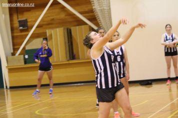 Volleyball Finals 00021