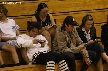 Volleyball Finals 00022
