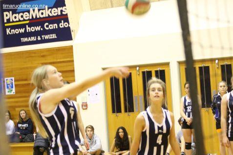 Volleyball Finals 00023