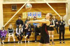 Volleyball Finals 00024