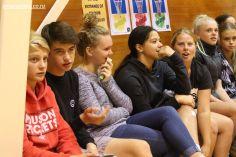 Volleyball Finals 00027