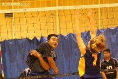 Volleyball Finals 00030