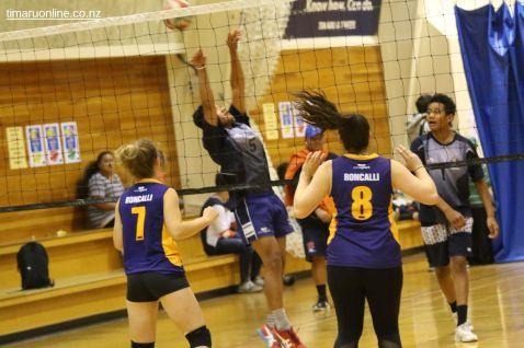 Volleyball Finals 00031