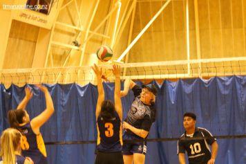 Volleyball Finals 00032