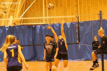 Volleyball Finals 00033