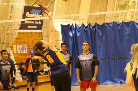 Volleyball Finals 00034